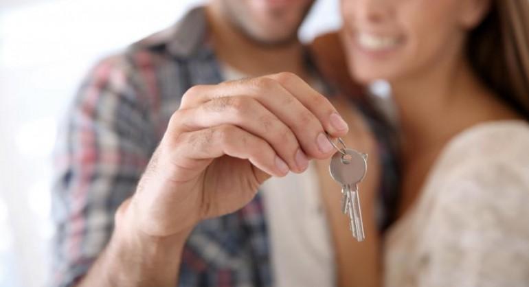 assurance habitation jeune