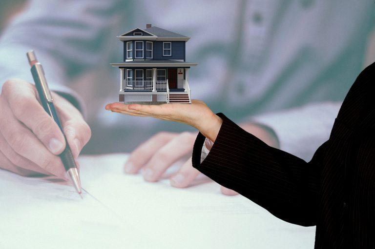 Comment se passe vraiment la saisie immobiliere